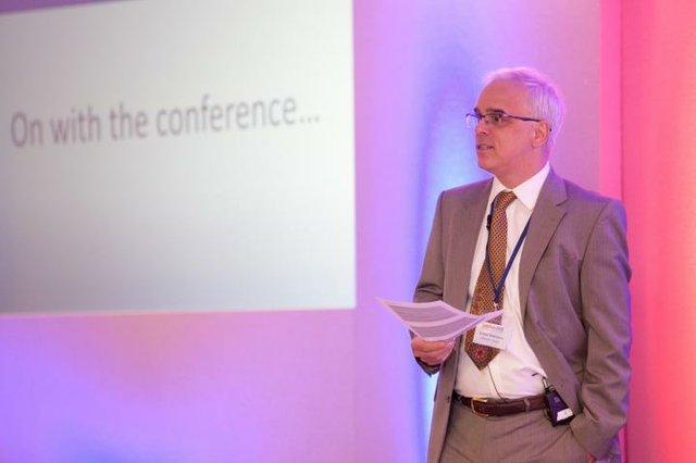 Simon Robinson Technical Director Safeware Quasar.jpg
