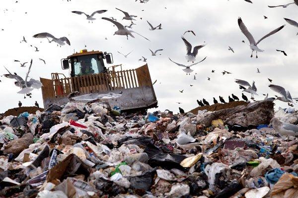 PlasticsEurope_Landfill