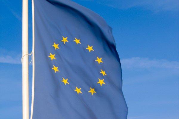 Euroflag2