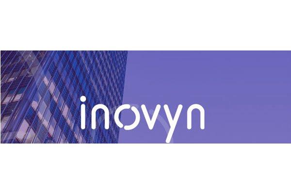 Inovyn