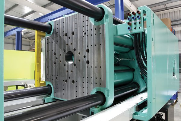 Materials Technical Blog