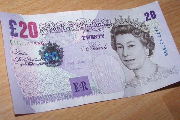 20note