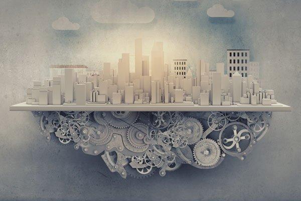 Manufacturing_CBI_Oct
