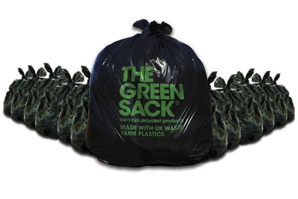 Greensack