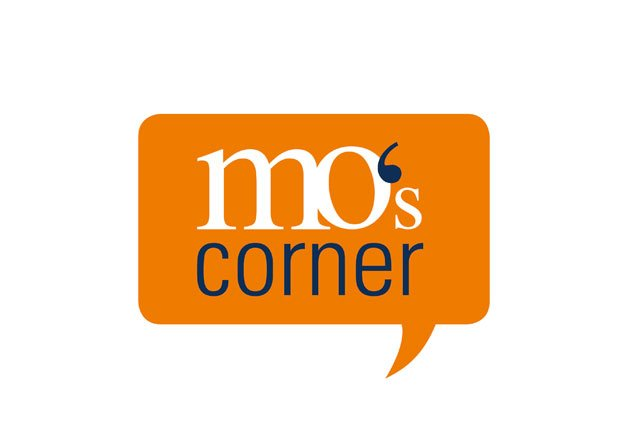 Mo's Corner