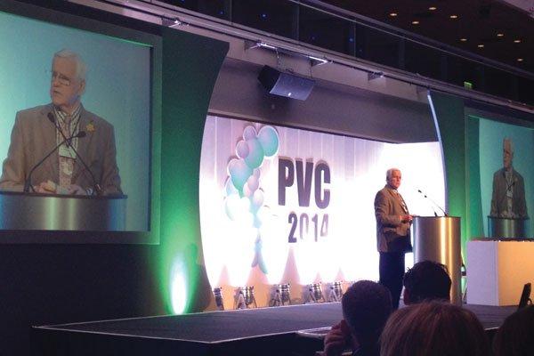 PVC2014