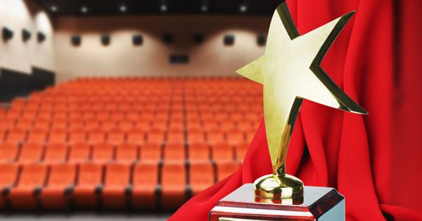 Polymer Awards