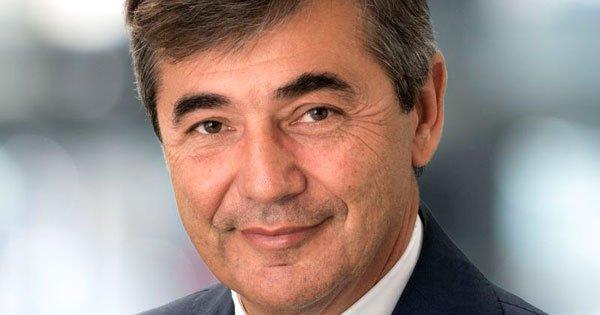 Engel Peter Neumann