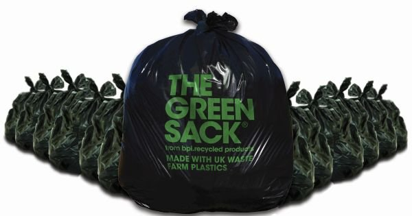 Green Sack group shot.jpg