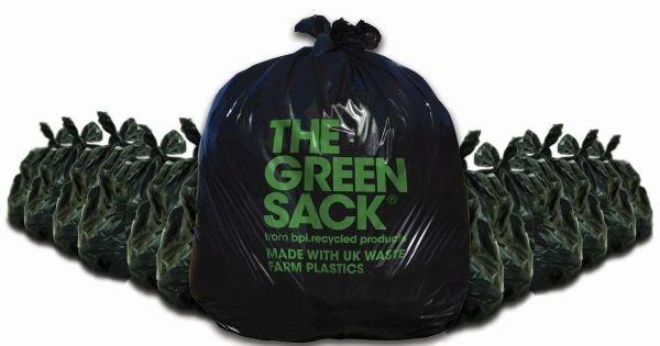 Green Sack group shot.jpg