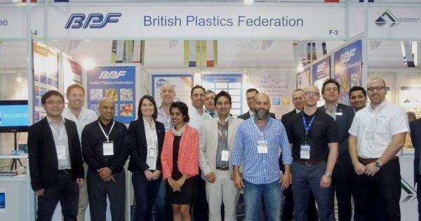 British exhibitors at_ Plastivision 2013_1_2.JPG