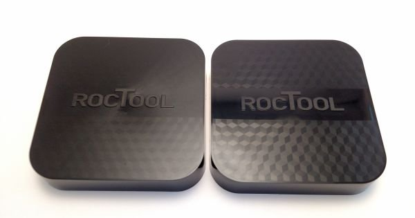 PP conventional and with RocTool technologies.jpg