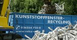 FA02_Recycling_Bild-1.jpg