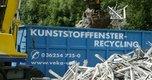FA02_Recycling_Bild-1.jpg