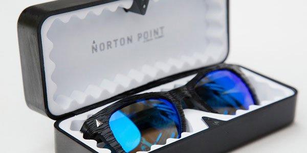 NortonPoint_HardCase