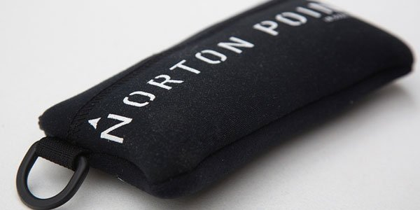 NortonPoint_Softcase