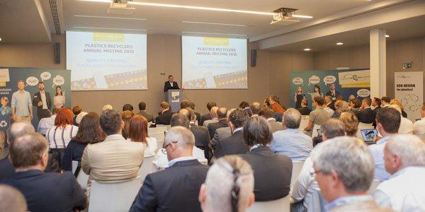 PRE_Conference