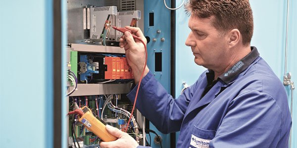 The good guide to injection moulding validation - British Plastics