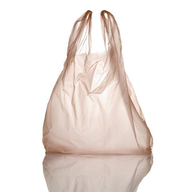 Bag Tax