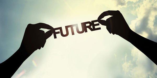 MPG_Future