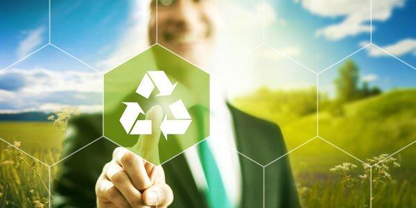 Vanden Recycling