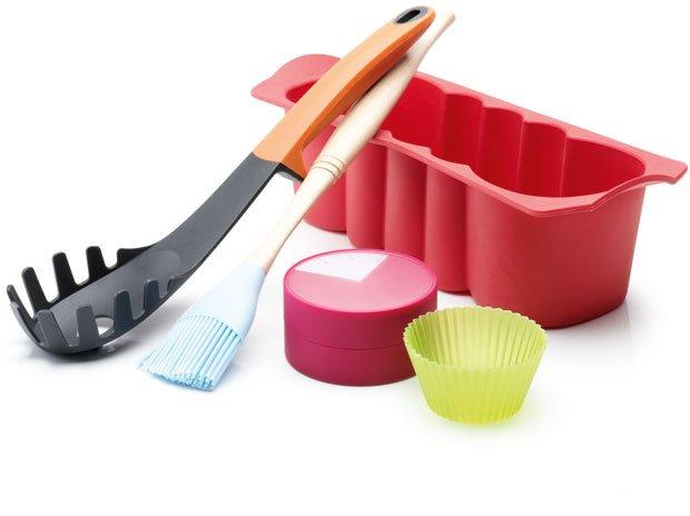 The Role Of Colour In Silicone British Plastics And Rubber