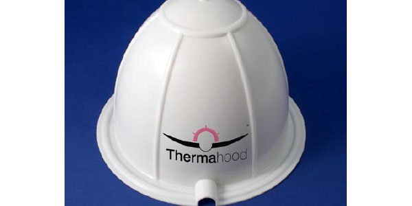 Thermahood
