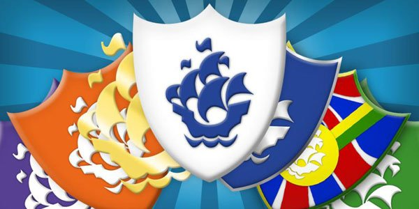 BluePeterBadges
