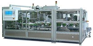 1675a-Rommelag-924-Leak-Detector.jpg