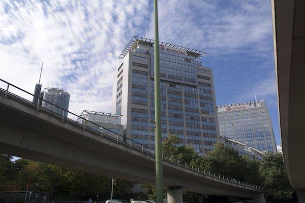 1280px-NRW,_Essen,_Sudviertel_-_Evonik_Industries_Headquarters.jpg