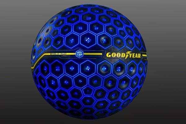 Goodyear2