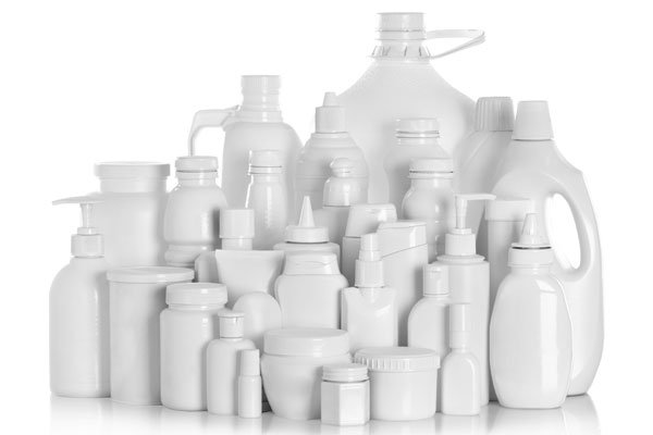 Bottlemakers