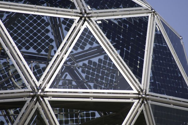 European Union Grants 163 5m Solar Tech Fund At Welsh