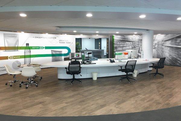Packaging-Innovation-Centre.jpg