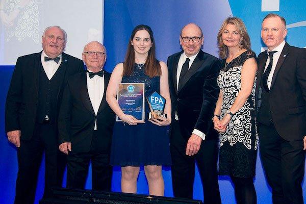 rpc2017.071 Katherine Fleet receiving her FPA Award.jpg