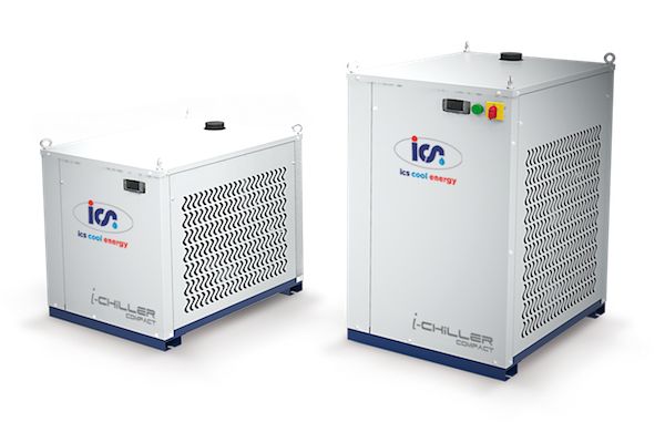ICS Cool Energy s new i-Chiller Compact copy.png