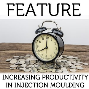 Staubli Productivity for IM