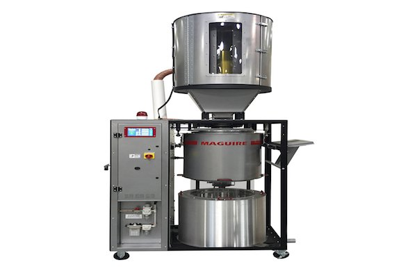 VBD 300 Vacuum Dryer.jpg