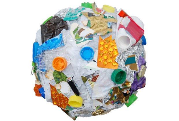 PlasticsEurope/BPF