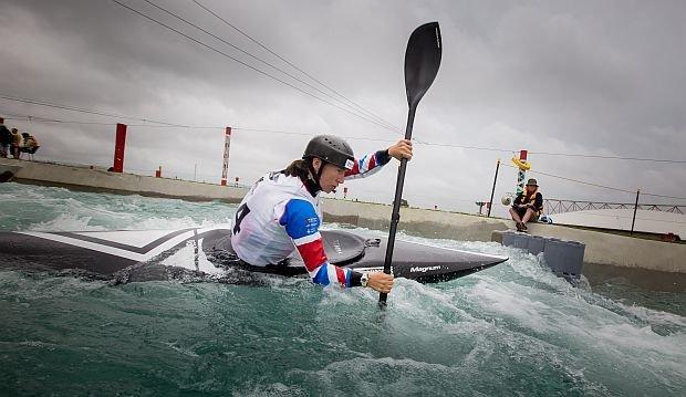USE kayak photo.jpg