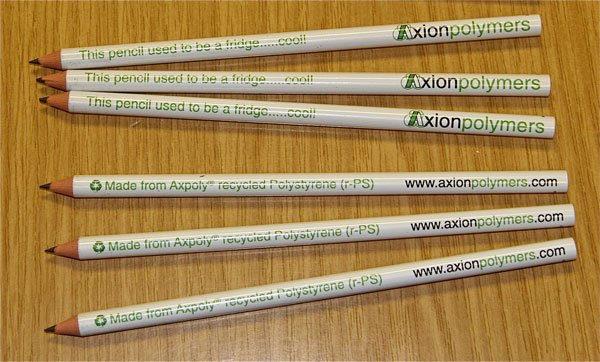 Axion New