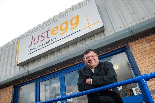 Just Egg.jpg