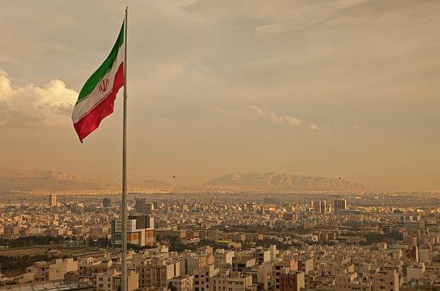 USE Iran flag.jpg