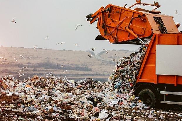 USE landfill.jpg