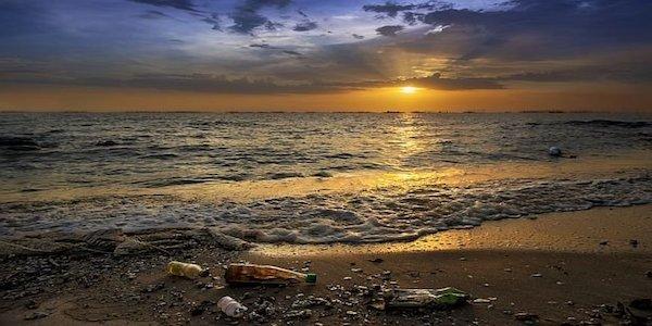 USE ocean cleanup.jpg