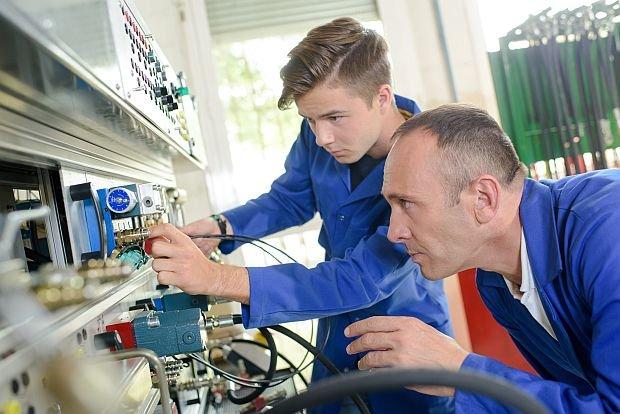 USE apprentice industry.jpg