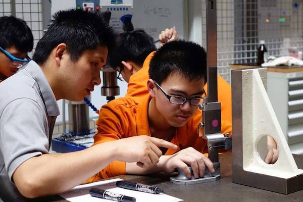 csm_Austrian_Apprenticeship_Shanghai_on_01_fbae131e40.jpg