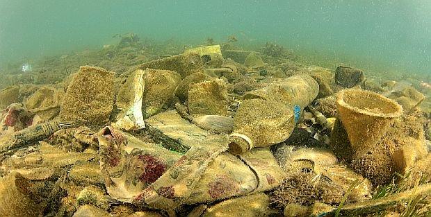 USE RESIZE ocean.jpg