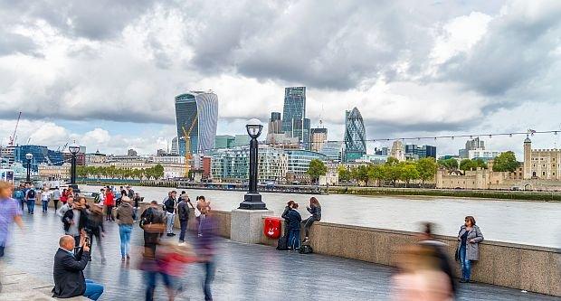 USE Thames.jpg