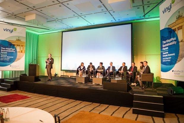 VinulPlus Sustainability Forum 2.jpg
